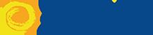 Logo Solways Cuba
